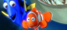 finding-nemo-274