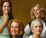 Food Film Friday: Fried Green Tomatoes