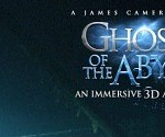 Ghosts of the Abyss Blu-ray 3D is Spooky and Beautiful