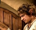 The Hobbit: An Unexpected Journey Trailer #2 Brings More Wonders of Gandalf, Bilbo and Middle Earth