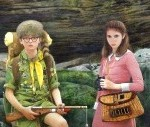 Moonrise Kingdom: A Quirky, Dreamy, Artistic Film from Director Wes Anderson
