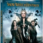 snow-white-huntsman-dvd