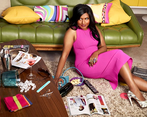 Mindy Kaling Legs http://www.reellifewithjane.com/2012/09/fall-tv-preview-the-mindy-project-mindy-kaling-ed-weeks-chris-messina/