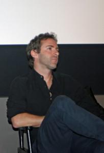 Alessandro Nivola