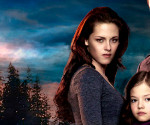 The Twilight Saga: Breaking Dawn Part 2: Watch a New Featurette