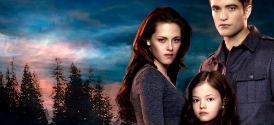 breaking dawn part 2