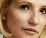 Is Ellen Barkin Too Offensive on The New Normal?