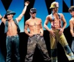 Blu-Ray Review: Magic Mike &#8211; A Sweet, Touching Story About Male Strippers
