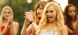 Nashville season 1 episode 2