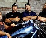 End of an Era: Discovery Cancels American Chopper