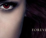 Five Reasons to Celebrate the End of The Twilight Saga