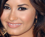 Demi Lovato on Supportive Fans, Shirley Temple and Emotional Breakdowns