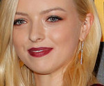 Entertainment Daily: Francesca Eastwood, James Franco, Brad Pitt and More