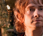 The Hobbit: An Unexpected Journey: Trailer #2 Brings More Dwarves, Gollum and Gandalf