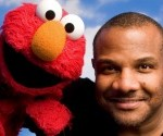 Why Kevin Clash Didn&#8217;t Need to Resign from Sesame Street