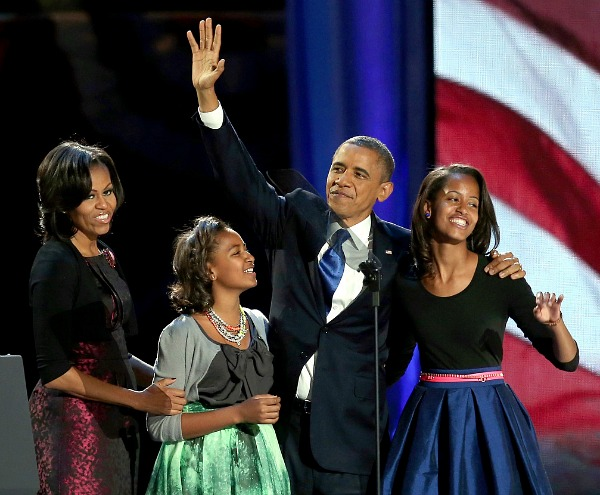 michelle obama first family style Four More Years!Marriage Does Not Equal Fabulous!Rihanna and Diamonds?