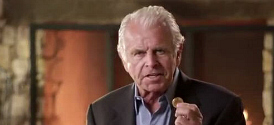 Rosland Capital, William Devane