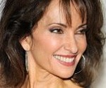 Susan Lucci Returns for Deadly Affairs in 2013