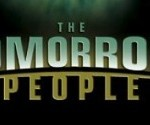 The Tomorrow People Gets a Reboot on The CW