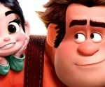 Wreck-It Ralph Headed to HD Digital, DVD &amp; Blu-ray