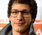 Andy Samberg to Host 2013 Film Independent Spirit Awards 