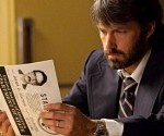 Critics' Choice Movie Awards Choose Argo, Affleck Best Film, Director
