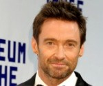 Hugh Jackman Saluted by the Museum of the Moving Image