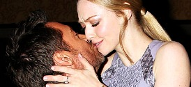 hugh jackman gives amanda seyfried a birthday lap dance