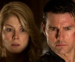Movie Review: Jack Reacher a.k.a. The Case for Gun Control Movie