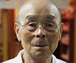 Best 20 Documentaries of 2012: Jiro Dreams of Sushi, Queen of Versailles &amp; More
