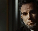Lincoln, Argo, Django Unchained Top Golden Globe 2013 Nominations