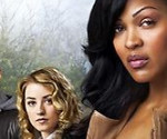 NBC&#8217;s Deception is Deceivingly Good; 1600 Penn Tries Too Hard