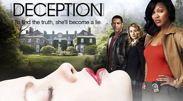 NBC's Deception