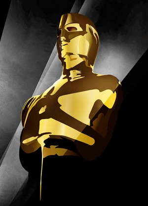 Oscars