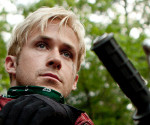 Trailer Talk: The Place Beyond the Pines with Ryan Gosling, Bradley Cooper