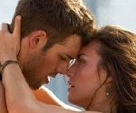 Movie-DVD Review: Step Up Revolution