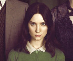 Fox Searchlight Movies Coming in 2013: Stoker, The East, and Trance