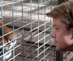 Movie Review: We Bought a Zoo
