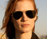 Zero Dark Thirty Wins Best Picture from New York Film Critics Circle