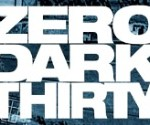 Box Office Report: Zero Dark Thirty Beats Gangster Squad