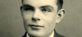Alan Turing, Codebreaker