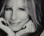 Barbra Streisand to be Honored at 40th Annual Chaplin Award Gala