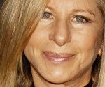Barbra Streisand to Sing at Oscars for First Time in 36 Years