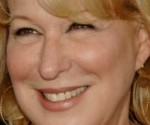 Bette Midler Returns to Broadway in John Logan's Play, 'I'll Eat You Last'