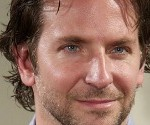 Bradley Cooper NOT Playing Lance Armstrong in Feature Film?  