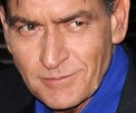 Pop Culture Daily: Lance Armstrong, Charlie Sheen, Johnny Depp &amp; Ben-Hur