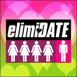 Behind the Scenes with ElimiDATE