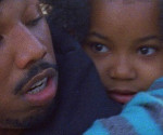 Sundance Film Festival 2013 Winners, Fruitvale Takes Grand Jury Prize
