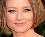 Jodie Foster's Golden Globes 2013 Speech: Yep, I'm Gay