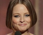 Hot Topics: Does It Matter if Jodie Foster is Gay or Not? 